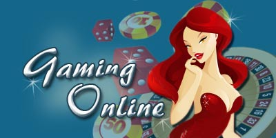 Piggs Peak Online Casino Offers Online Gaming to all South African Players.